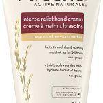 Naturals Gentle Hand Cream - Opiniones en Linea