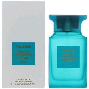 Perfumes 749