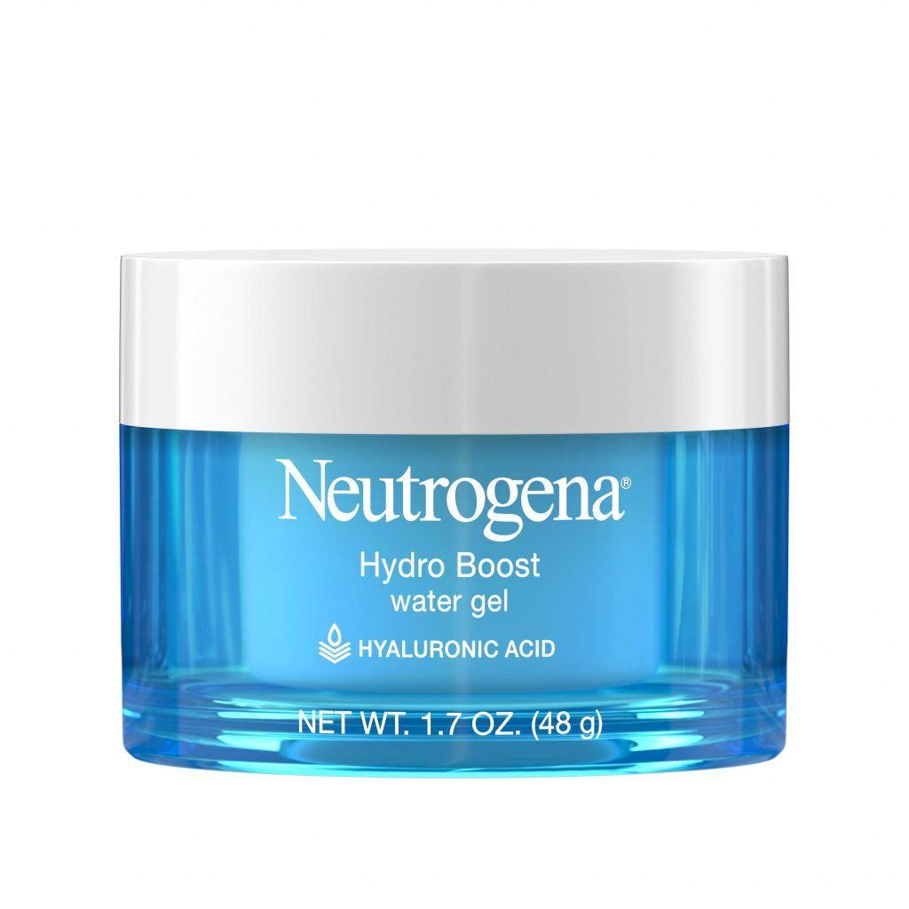 Neutrogena hydro boost water gel - Donde comprar On line 2
