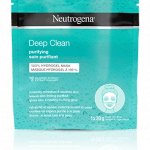 Neutrogena Hydrogel Mask - Top 5 en Linea
