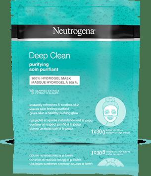 Neutrogena Hydrogel Mask - Top 5 en Linea 2