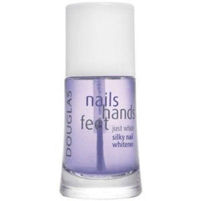 NHF Silky Nail Whintener - Donde comprar Online 2