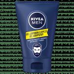 Nivea For Men Limpiador Rostro y Baraba - Opiniones On line