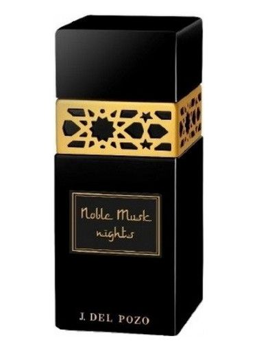 Noble Musk Nights Eau de Parfum - Opiniones en Linea 2