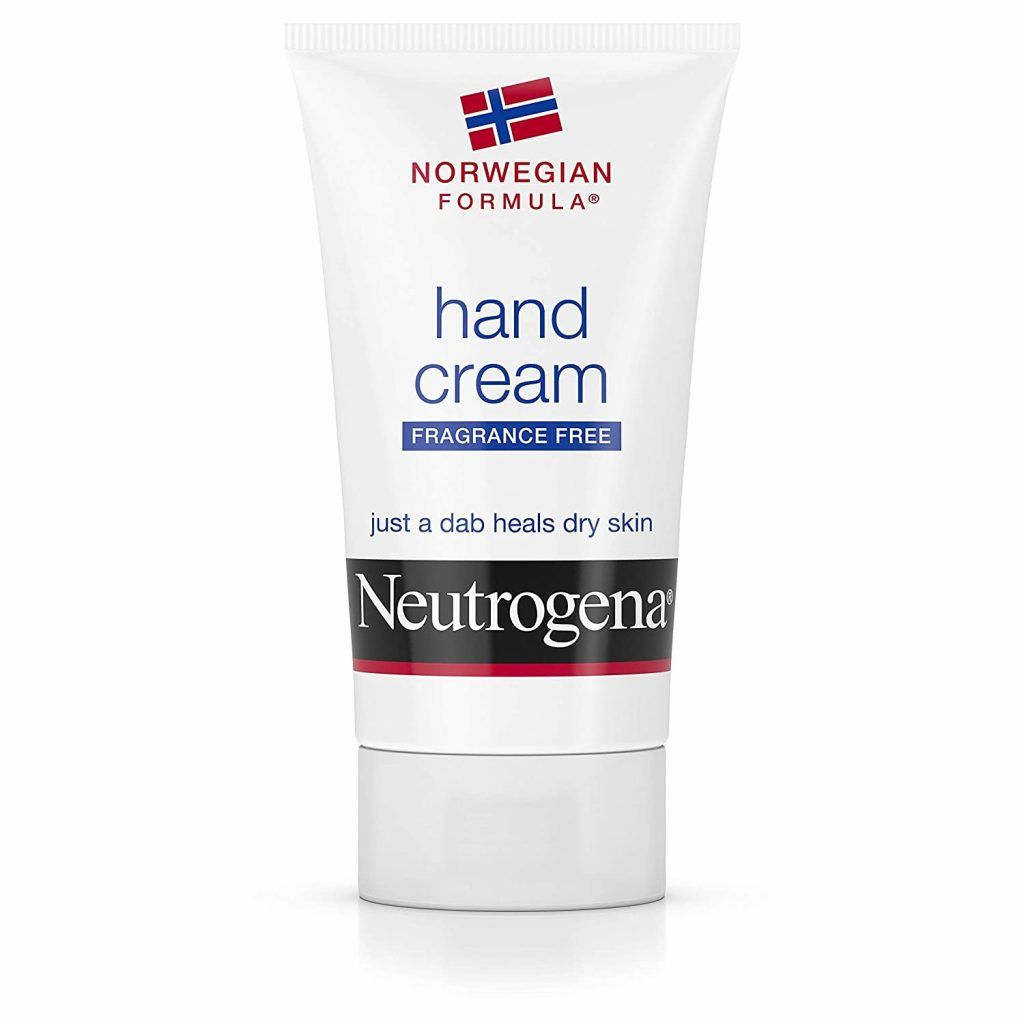 Nordic Freshness Handcreme - Donde comprar On line 2