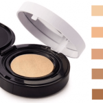Nude Cushion Foundation - Top 5 On line