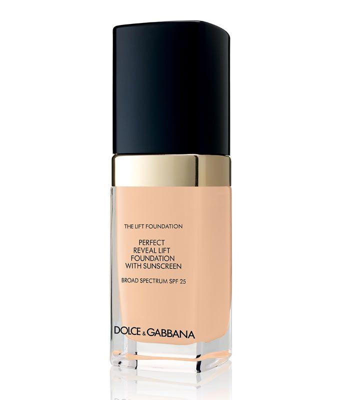 Nude Foundation Fondo de Maquillaje - La Mejor selección en Linea 2