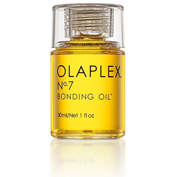 Olaplex Nº7 Bonding Oil - Donde comprar en Linea 2