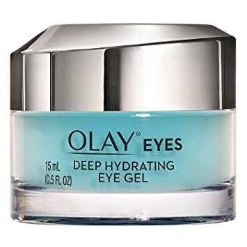 Olay Eyes Hidrating Eye Gel - Comprar On line 2