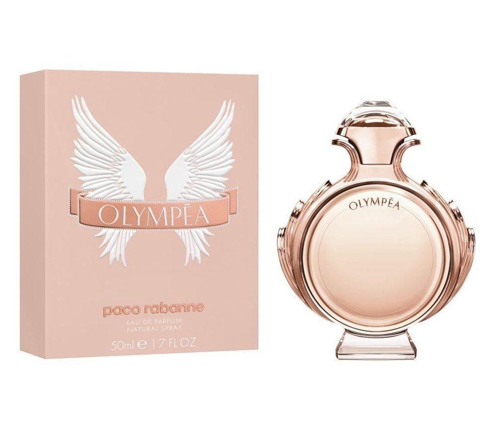Olympea Eau De Parfum - Top 5 en Linea 2