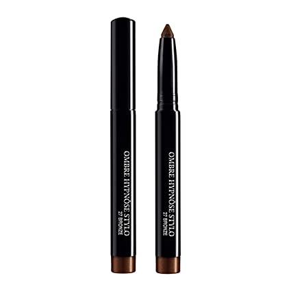 Ombre hypnose stylo - Donde comprar en Linea 2