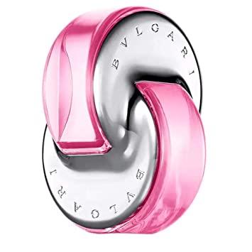 Omnia Pink Sapphire Eau de Toilette -  Mejor selección en Linea 2