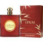 Opium eau toilette Eau de Toilette - Comprar Online