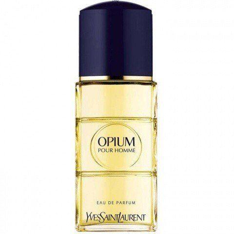 Opium pour homme Eau de Toilette -  Mejor selección en Linea 2