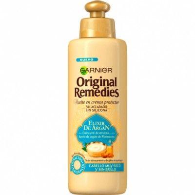 Oriental Remedies Aceite Crema Elixir - Comprar en Linea 2