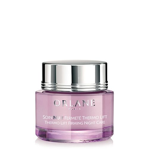 Orlane Soin Nuit Fermete Thermo - Donde comprar Online 2