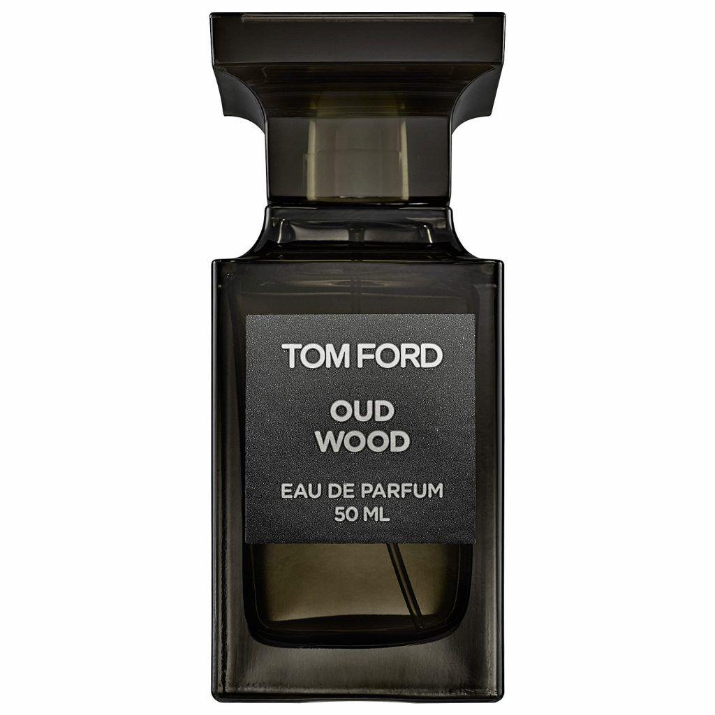 Oud Wood Eau de Parfum - Donde comprar On line 2