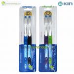 Pack Cepillo Dental Antiplaca -  Mejor selección Online