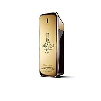 Pack Gold Man Eau de Toilette 2 X 1 - Comprar en Linea 2