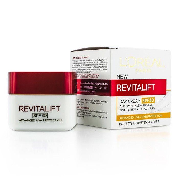 Pack Skin Expert Revitalift SPF 30 - Comprar en Linea 2