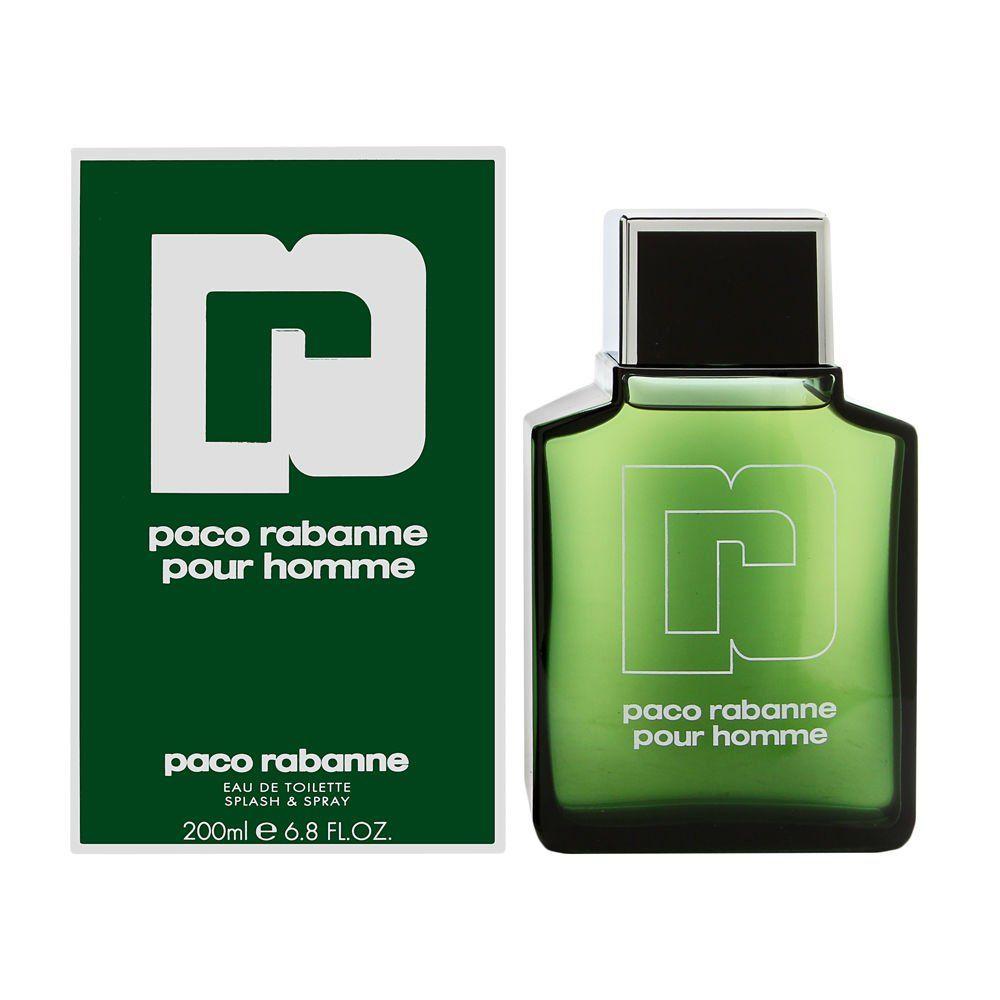 Paco rabanne homme Eau De Toilette - Top 5 Online 2