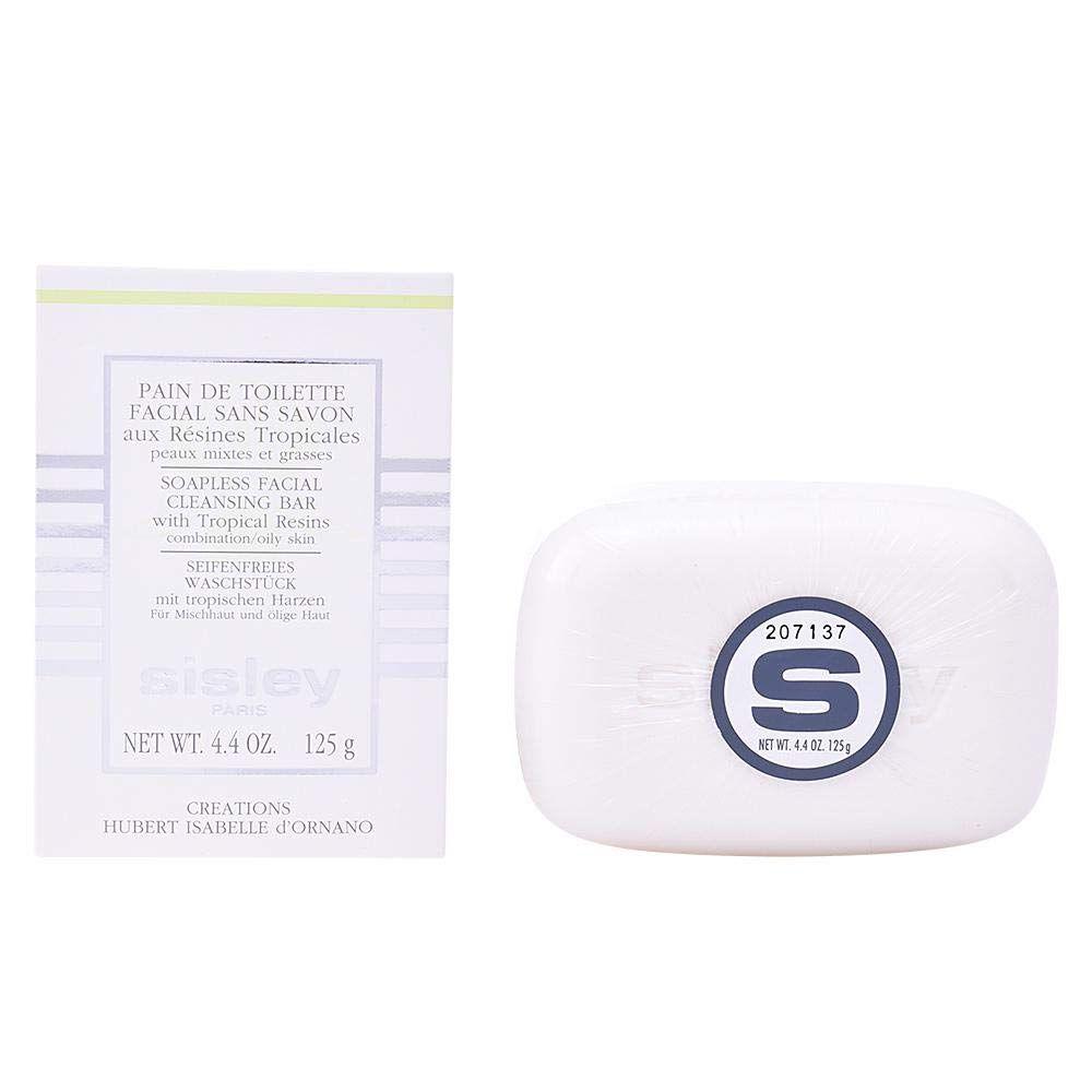 Pain de toilette facial sans savon - Comprar Online 2