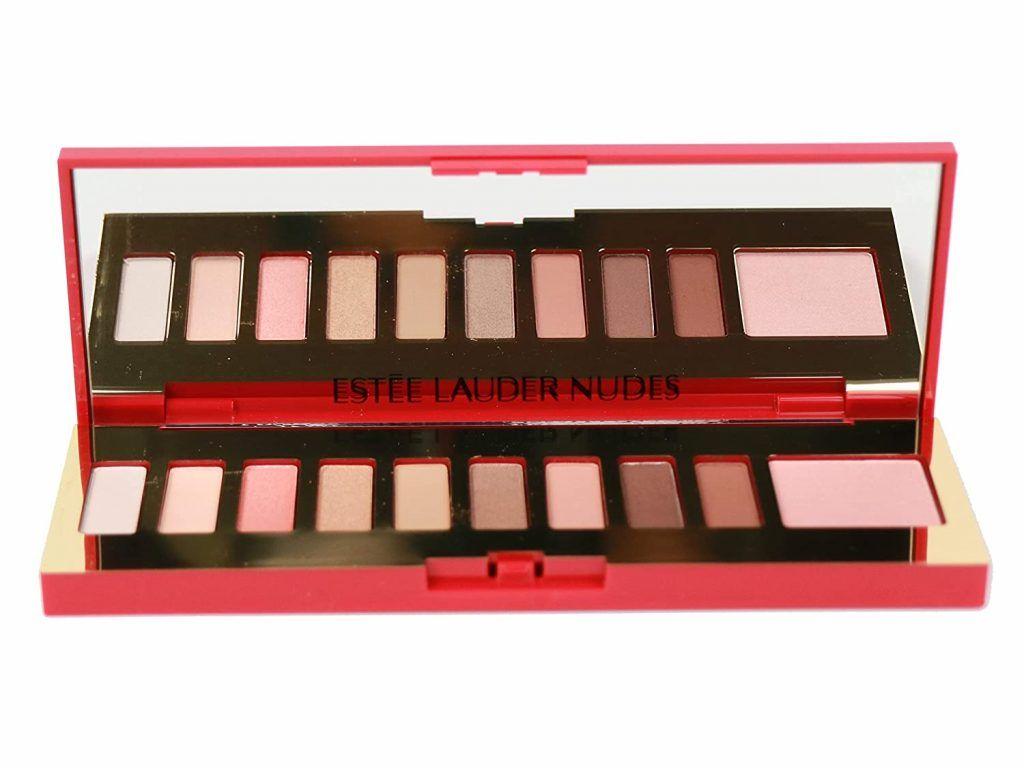 Paleta Sombras de ojos Pure Color Envy - Comprar en Linea 2