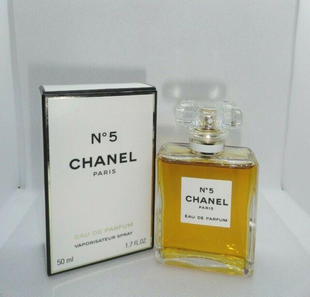 Paris eau parfum Eau de Parfum - Top 5 Online 2