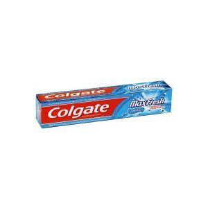 Higiene personal 522