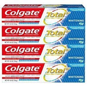 Higiene personal 573