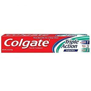 Higiene personal 671