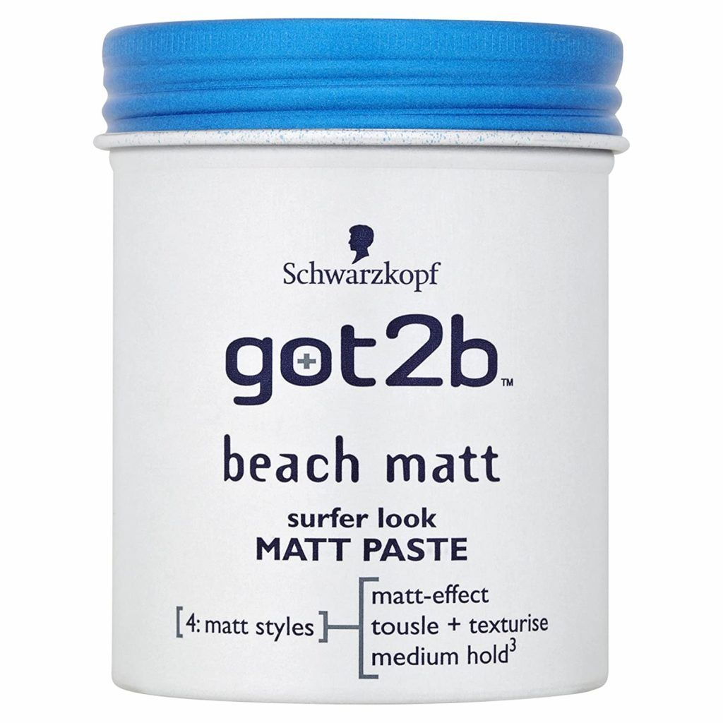 Paste Mate Look Surfero - Opiniones en Linea 2