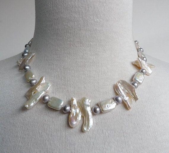 Pearls Harmony - Comprar en Linea 2