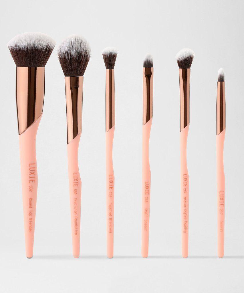 Pensula Angled Eyeshadow Brush - Donde comprar Online 2