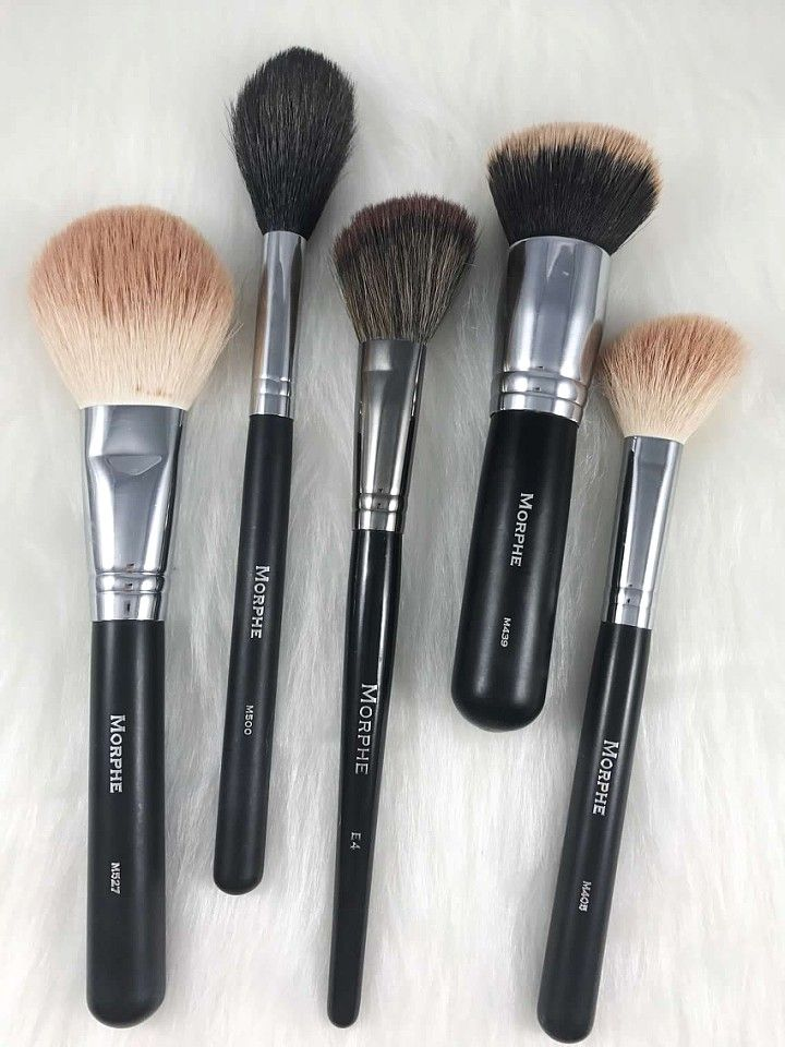 Perfect Blush Brush - Opiniones On line 2