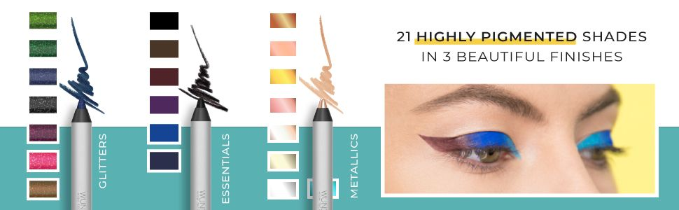 Perfect Color Eyeliner - Donde comprar Online 2