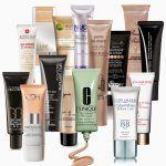 Perfect hydrating bb cream spf30, dark - La Mejor selección Online