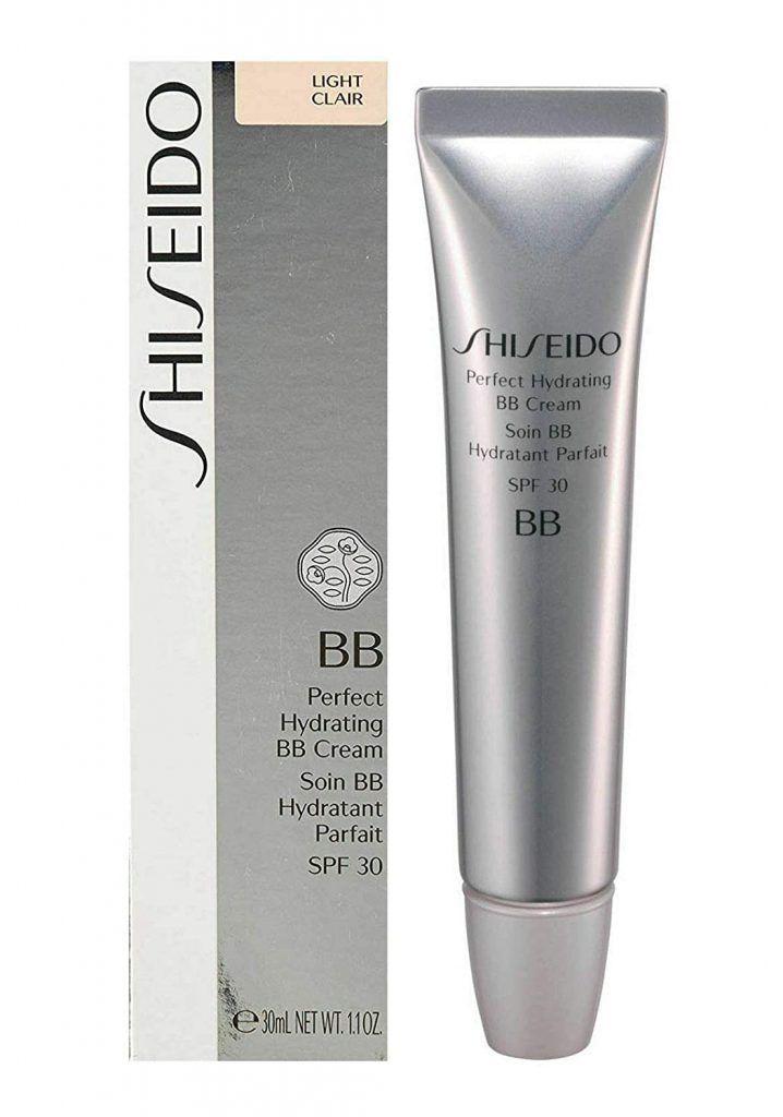 Perfect hydrating bb cream spf30, medium - Top 5 On line 2