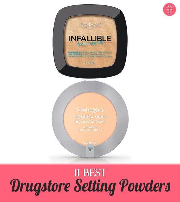 Perfect Loose Powder -  Mejor selección On line 2