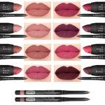 Perfect Matt Lipstick Isadora - Opiniones On line