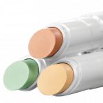 Perfect Stick Corrector en Barra Anti - Donde comprar en Linea