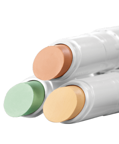 Perfect Stick Corrector en Barra Anti - Donde comprar en Linea 2