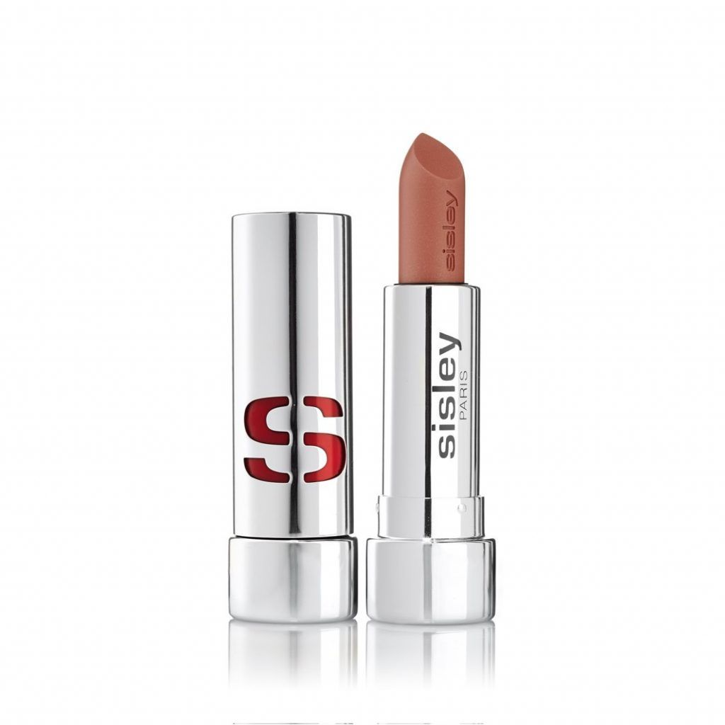 Phyto lip shine sisley - Top 5 en Linea 2