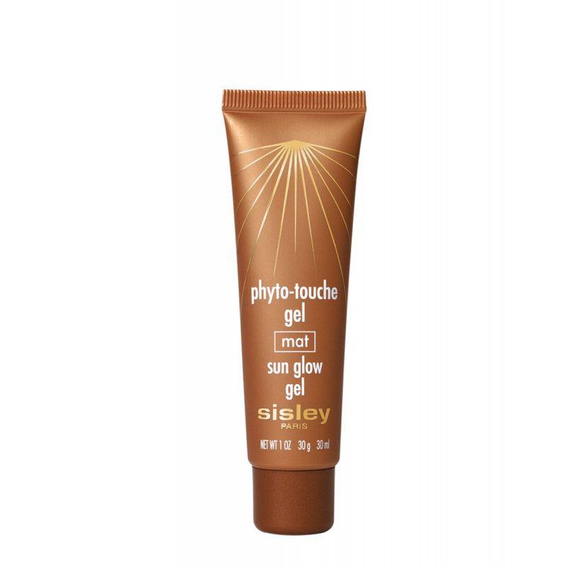 Phyto touche gel mat - Donde comprar On line 2