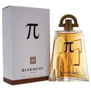 Perfumes 788