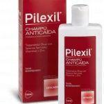Pilexil cápsulas tratamiento anti - Donde comprar Online