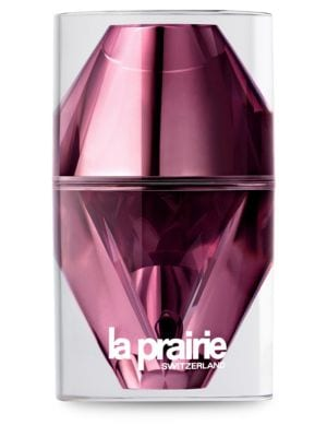 Platinum Rare Cellular Night Elixir -  Mejor selección en Linea 2