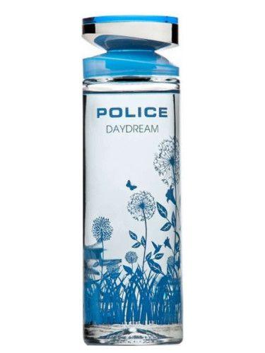 Police Daydream Eau De Toilette - Comprar en Linea 2