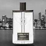 Police Original Eau de Toilette - Donde comprar On line