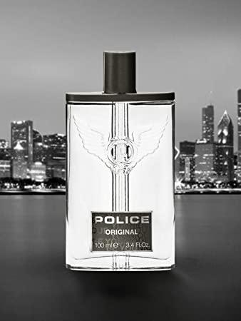 Police Original Eau de Toilette - Donde comprar On line 2